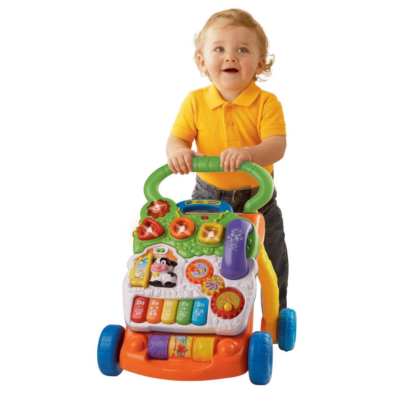 Игрушки в 5-6 месяцев - игрушки для ребенка 5 6 месяцев список - запись пользователя ~ната-домогуляйка~ (shelest78) в сообществе выбор товаров в категории игрушки - babyblog.ru