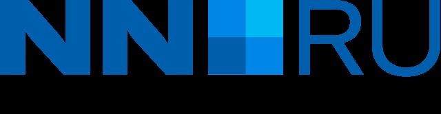Профилактика простуды у грудничков. - средство от простуды для грудничков - запись пользователя алина (id1301605) в сообществе здоровье новорожденных в категории профилактика - babyblog.ru