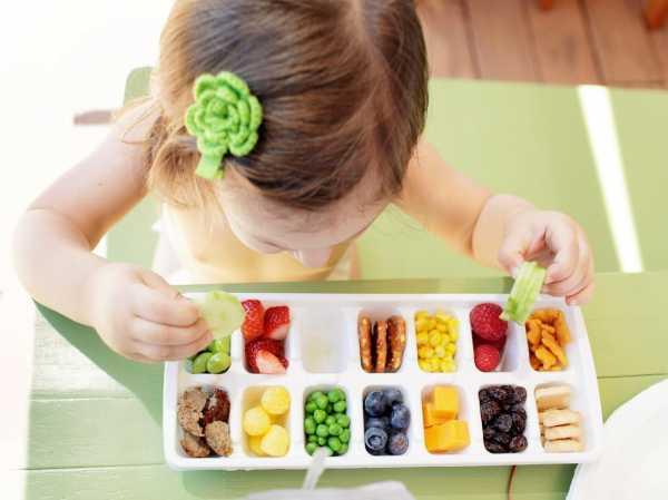 Как повысить аппетит у ребенка: что делать, причины и диагностика, препараты и витамины для улучшения состояния