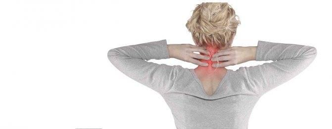 Головная боль у детей 8-9 лет