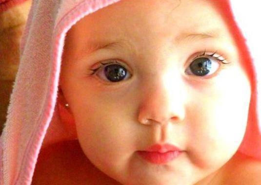 Сыпь на теле у ребенка с температурой и кашлем