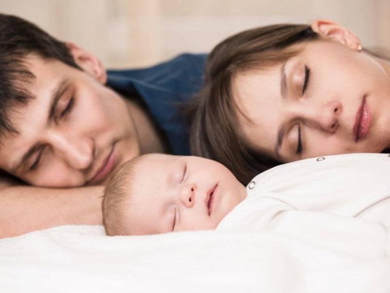 Пренатальное воспитание и развитие способностей малыша в утробе матери - запись пользователя jannet (jaklin666) в дневнике - babyblog.ru