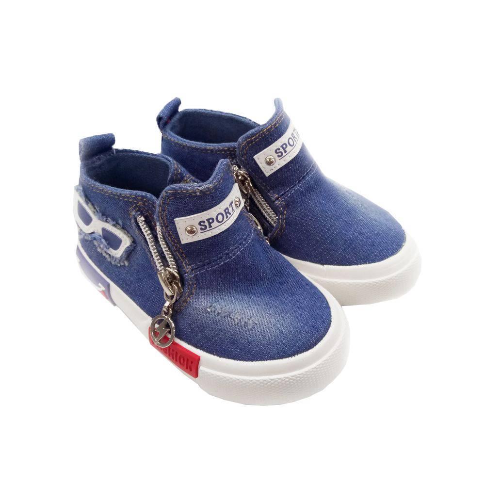 Как выбрать для малыша правильную зимнюю обувь., как выбрать обувь ребенку до года   зимняя обувь для детей | метки: широкий, ножка, рассчитать, детский, размер