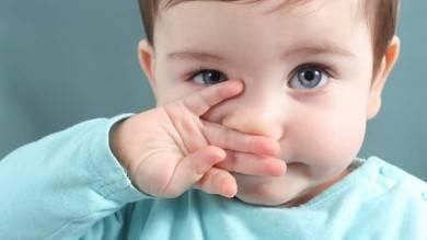 Запах ацетона изо рта - запись пользователя светлана (korolkos) в сообществе детские болезни от года до трех в категории неврология - babyblog.ru
