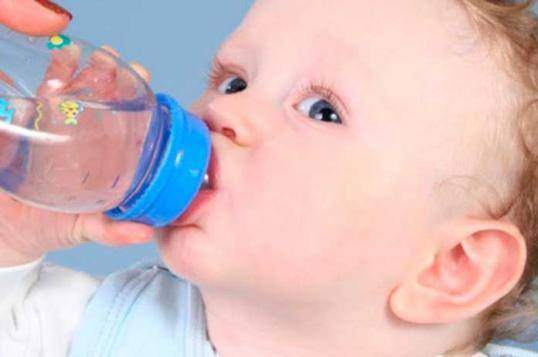Что делать, если ребенок непьет воду? рекомендации врачей исоветы родителей - mama.ru