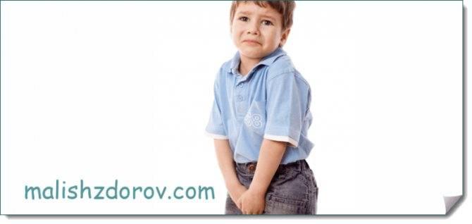 Открытие головки у мальчиков - стр. 1 - запись пользователя марина (id1960397) в сообществе здоровье новорожденных в категории аллергия - babyblog.ru