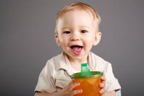 Ночное питьё.........как отучать?????????? - как отучить ребенка от ночного питья - запись пользователя анютка (anetka87) в сообществе воспитание, психология - от года до трех в категории всё о сне - babyblog.ru