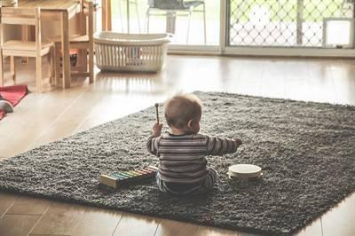 8 месяцев,  не садится,  не ползает, не встаёт на четвереньки - запись пользователя ольга (id2286909) в сообществе развитие от рождения до года в категории физическое развитие - babyblog.ru
