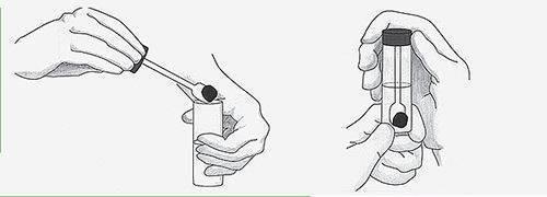 Глисты у детей: самые важные симптомы и анализы. паразиты в организме: откуда?