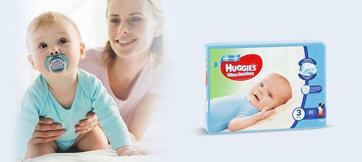 Как менять подгузник? особенности замены памперса, как часто нужно это делать и когда поменять ребенку предмет гигиены - до или после кормления