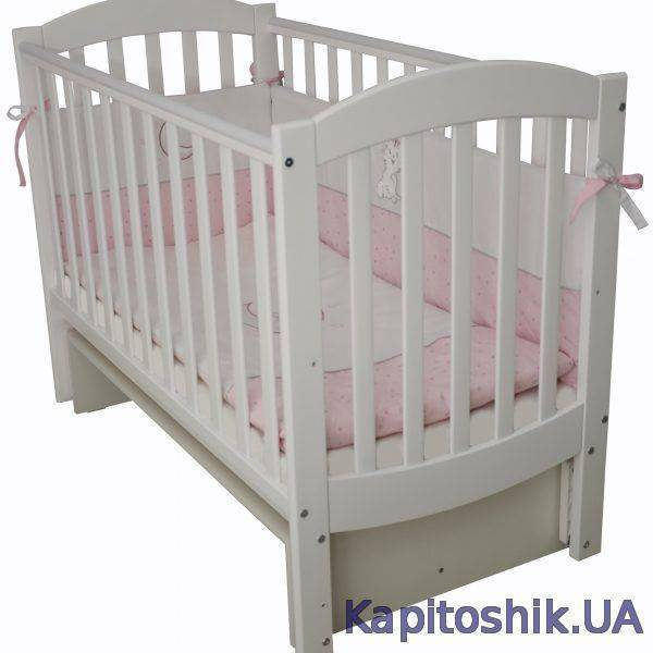 Список вещей для новорожденных на первое время