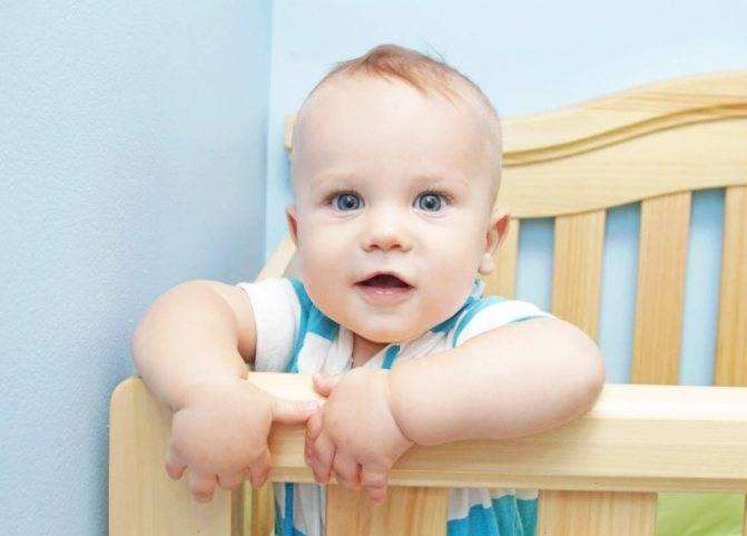 Как играть с 2-3 месячным малышом? - запись пользователя ольга (id2678119) в сообществе развитие от рождения до года в категории игры - babyblog.ru