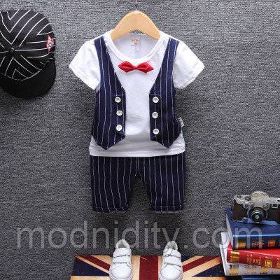 Наряд на годик мальчику? - запись пользователя лёлька (busechka_) в сообществе выбор товаров в категории детская одежда - babyblog.ru