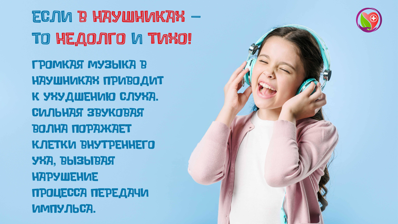 Симптомы кори у детей. фото. возможные осложнения