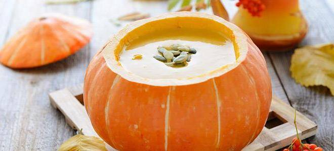 Рекомендованный прикорм ( с 3-х месяцев и позже) – пюре из тыквы для грудничков. подбираем рецепт тыквенного пюре для грудничка