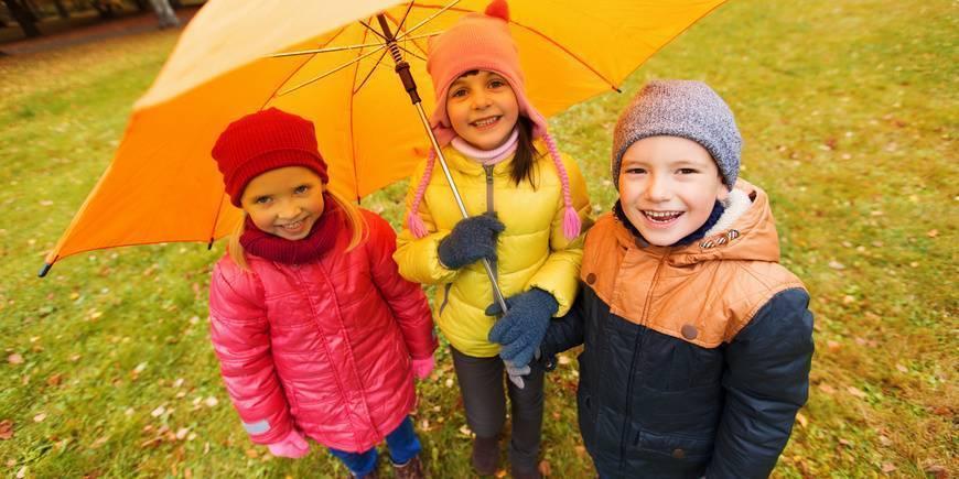 Мальчишки реагируют на погоду :,( - запись пользователя женя (gammomilla) в сообществе здоровье новорожденных в категории особенности мальчиков - babyblog.ru