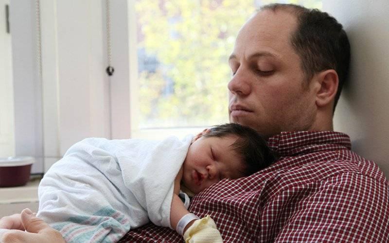 Режим дня 10 месячного ребенка: сколько он должен спать, режим кормления и прочие вопросы + фото