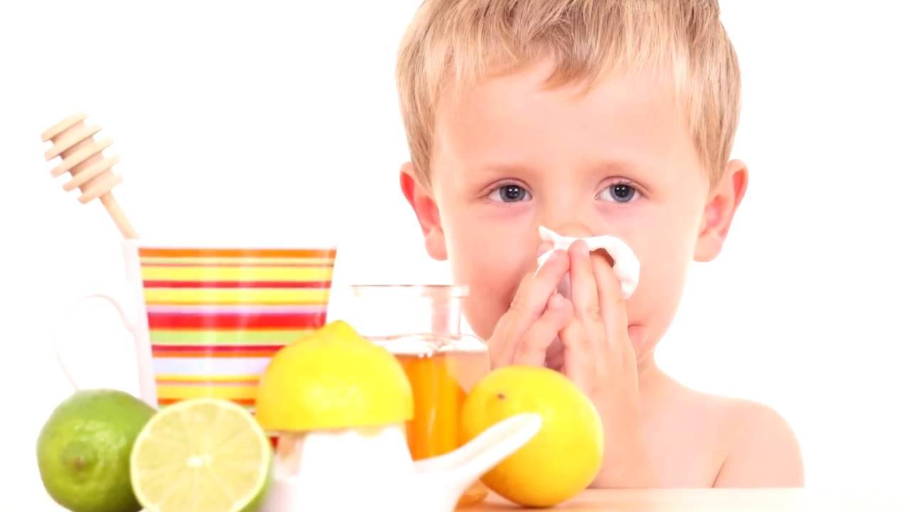 Доктор комаровский о том, что делать, если ребенок часто болеет?
