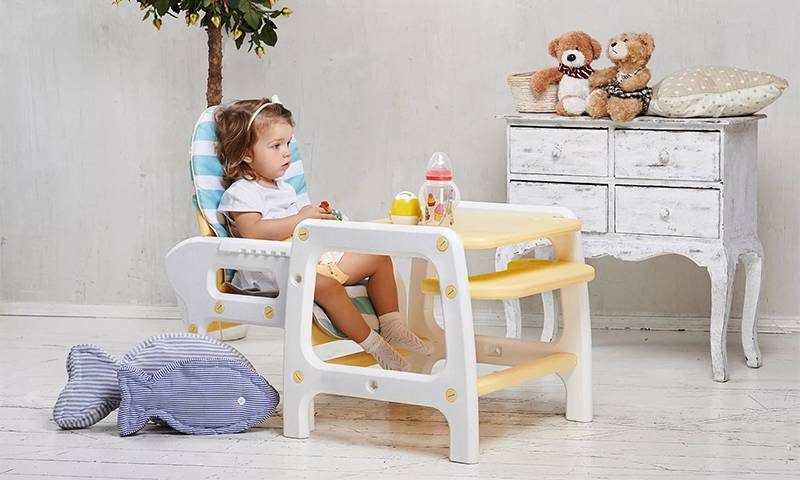 Помогите в выборе стульчика для кормления-шезлонга с 0 - стульчики для кормления с 0 месяцев - запись пользователя юлия (pondyki) в сообществе выбор товаров в категории стульчики для кормления, шезлонги, качели - babyblog.ru