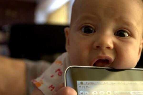 Vtorichnaya-laktoznaya-nedostatochnost - запись пользователя ольга (flower1) в сообществе здоровье новорожденных - babyblog.ru