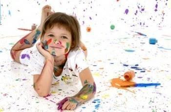 Дефицит внимания у детей: почему возникает и что делать