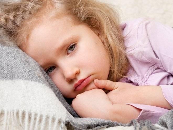 Упали головой об пол - запись пользователя ярослав (yarthefish) в сообществе детские болезни от года до трех в категории все о травмах, царапинах, шишках,ушибах и порезах - babyblog.ru