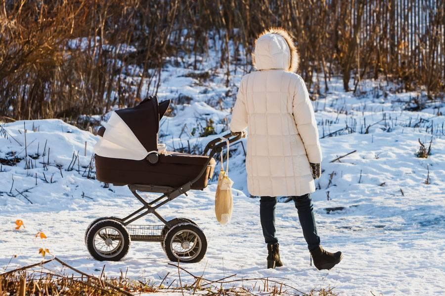 Люлька для летнего малыша - запись пользователя наталья (id1650845) в сообществе выбор товаров в категории коляски (только вопросы и выбор) - babyblog.ru