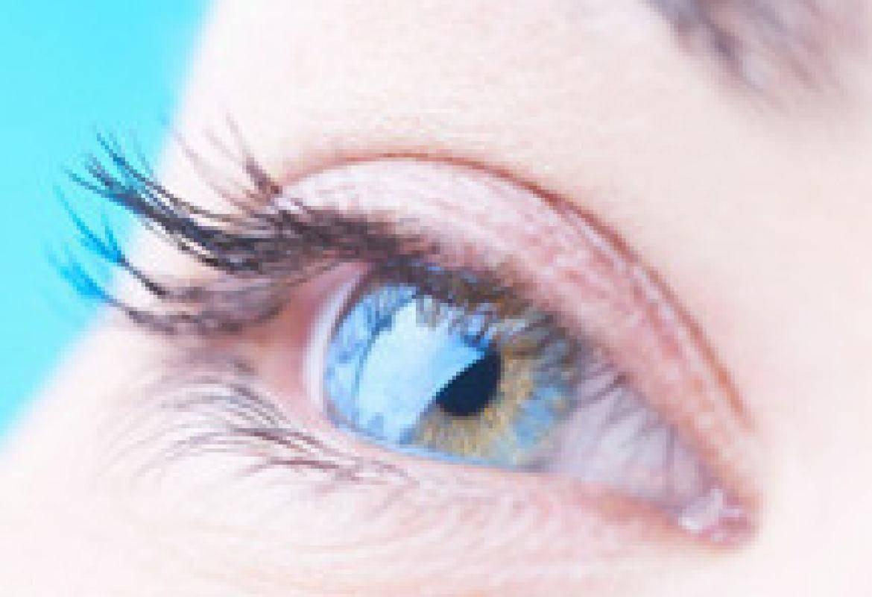 Причины возникновения темных кругов под глазами у мужчин. cиняки и темные круги под глазами у мужчин: как избавиться