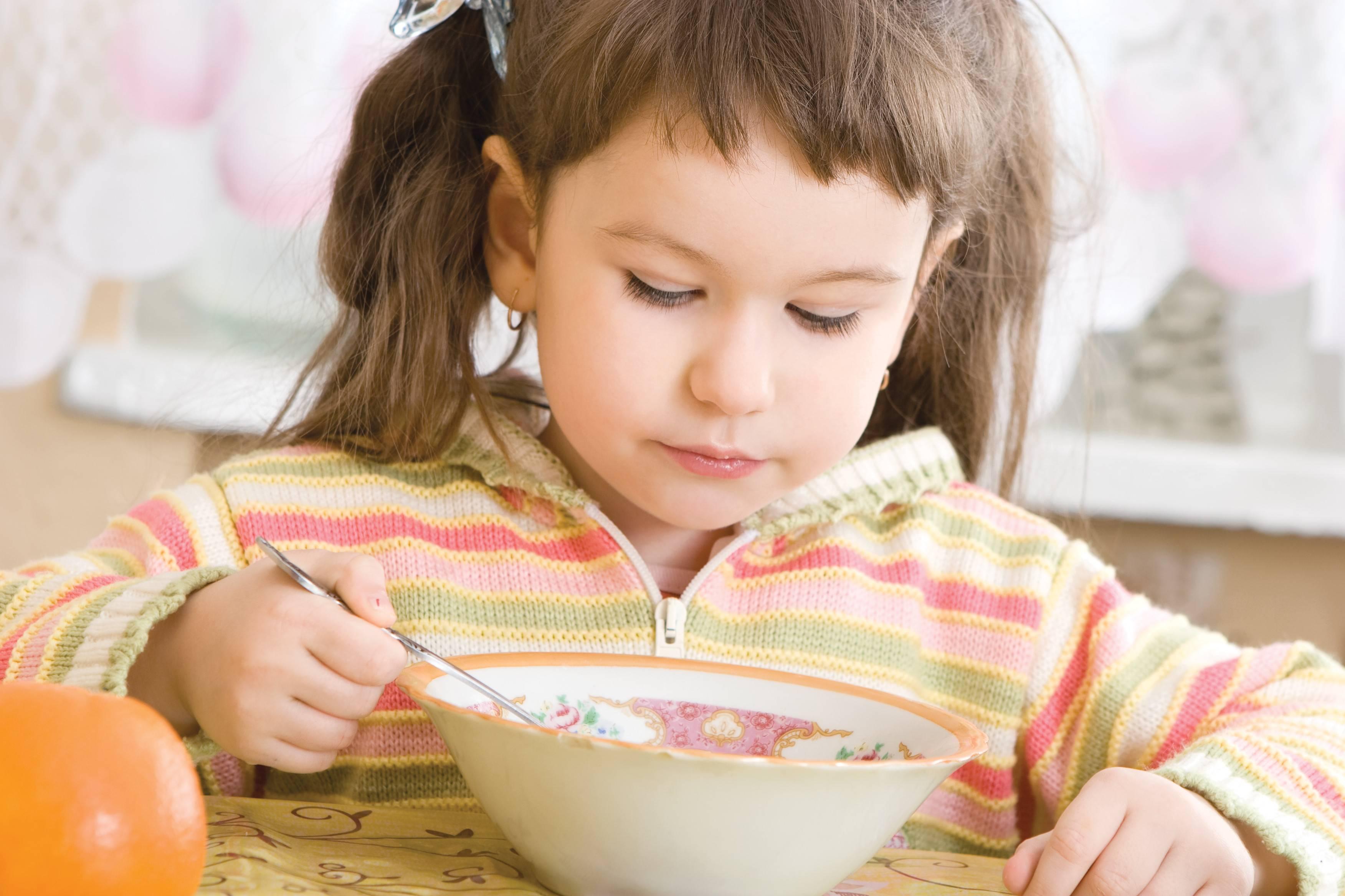 Молочный суп с вермишелью: рецепты, в том числе для ребёнка, с фото и видео