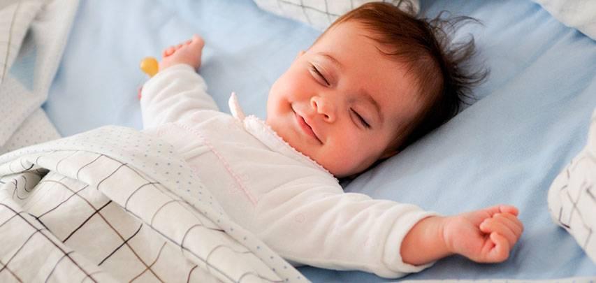 Малыш сильно плачет при засыпании - запись пользователя мария (id1217879) в сообществе развитие от рождения до года в категории сон - babyblog.ru