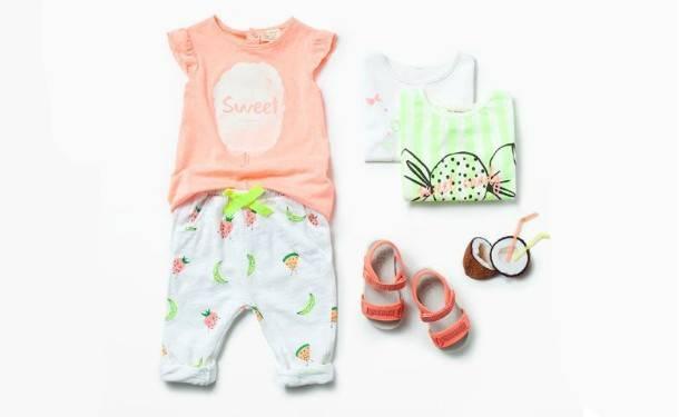 Какой минимум нужен новорождённому? - запись пользователя маша (murmusechka) в сообществе выбор товаров в категории детское приданное: на выписку, конверты, пеленки - babyblog.ru