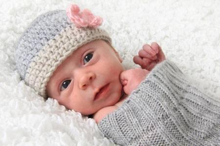 Тремор конечностей у новорожденных — что это такое, когда проходит
