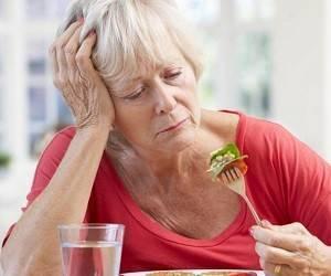 Постоянное чувство голода означает болезнь? непрерывное чувство голода – причины