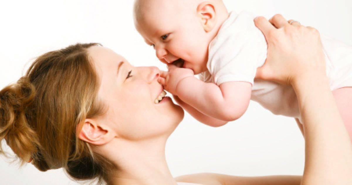 Анемия у грудничков и новорожденных: причины, симптомы и лечение, признаки у недоношенных детей, нужно ли давать фолиевую кислоту