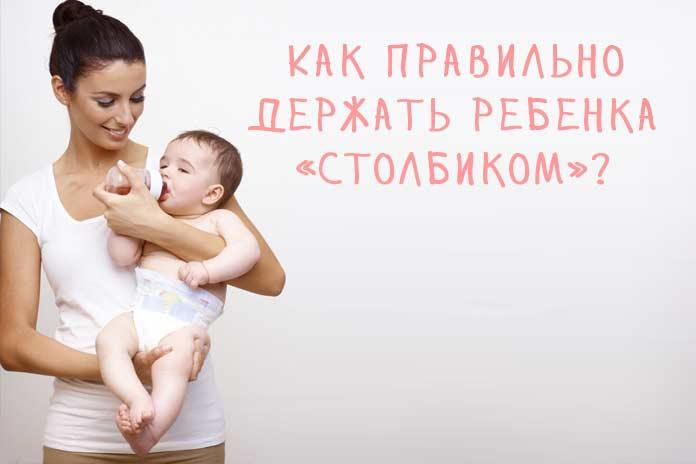 Когда начинать вводить твердую пищу кусочками? - запись пользователя cofein (cofein) в сообществе питание новорожденного в категории ошибки введения прикорма. - babyblog.ru