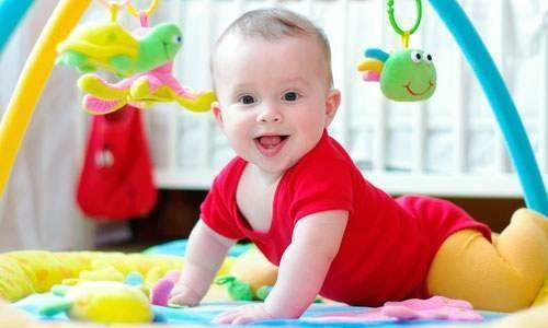 Развивающие игры и занятия для детей 1 год 3 месяца - 1,5 года (подробный план - конспект) | жили-были