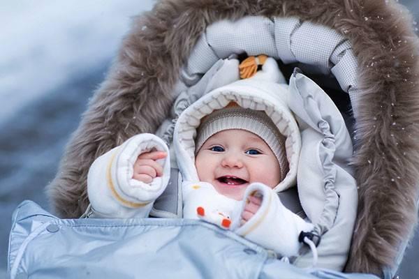 Коронавирус и прогулки - запись пользователя z.s. (lionkirrr) в сообществе здоровье новорожденных в категории вирусные инфекции - babyblog.ru