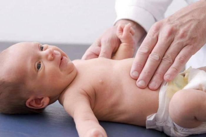 Каких врачей проходят в 1 месяц? медосмотр грудничков в детской поликлинике