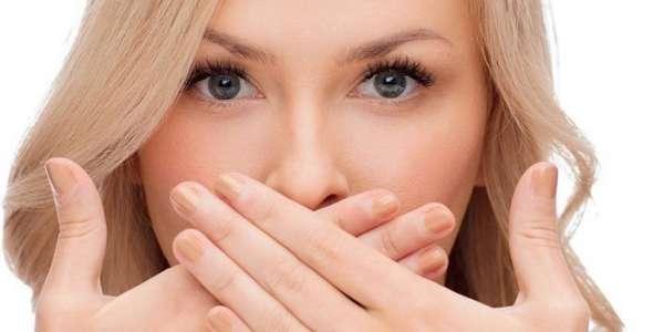 Всевозможные причины появления и способы лечения заед в уголках рта у детей