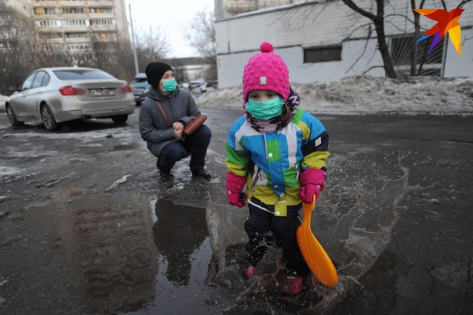 Так и не гуляю с ребенком. - запись пользователя tatianab (id1180301) в сообществе развитие от рождения до года в категории на прогулке - babyblog.ru