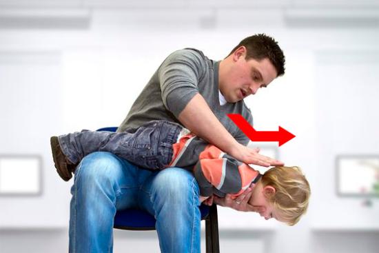 При кормлении захлебывается... - ребенок захлебывается при кормлении - запись пользователя lipka (lipatonya87) в сообществе здоровье новорожденных в категории разное - babyblog.ru