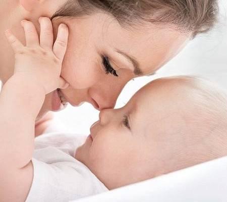 Кто пил кофе при гв? - запись пользователя бибигуль юсупова (ramiljsup) в сообществе здоровье новорожденных в категории разное - babyblog.ru