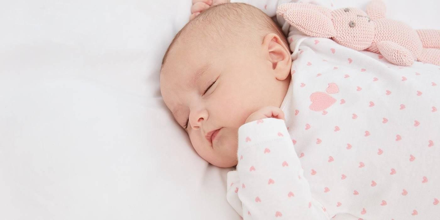 Что нужно новорожденному на первое время, первые дни новорожденного дома | метки: месяц, нужный, месяц, нужный