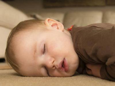 Сон на животе, не вредно ли это?! - новорожденный спит на животе - запись пользователя алёна наделяева (werwoli91) в сообществе здоровье новорожденных в категории сон новорожденного - babyblog.ru
