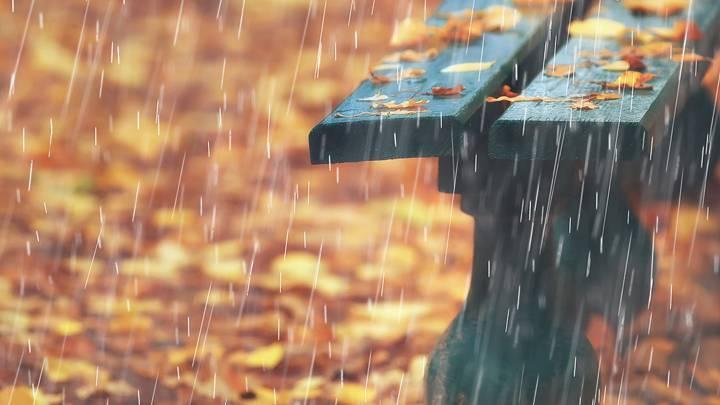 Грудничок реагирует на погоду-как ему помочь? - как реагируют на погоду груднички - запись пользователя svet.mama (id1597399) в сообществе здоровье новорожденных в категории разное - babyblog.ru