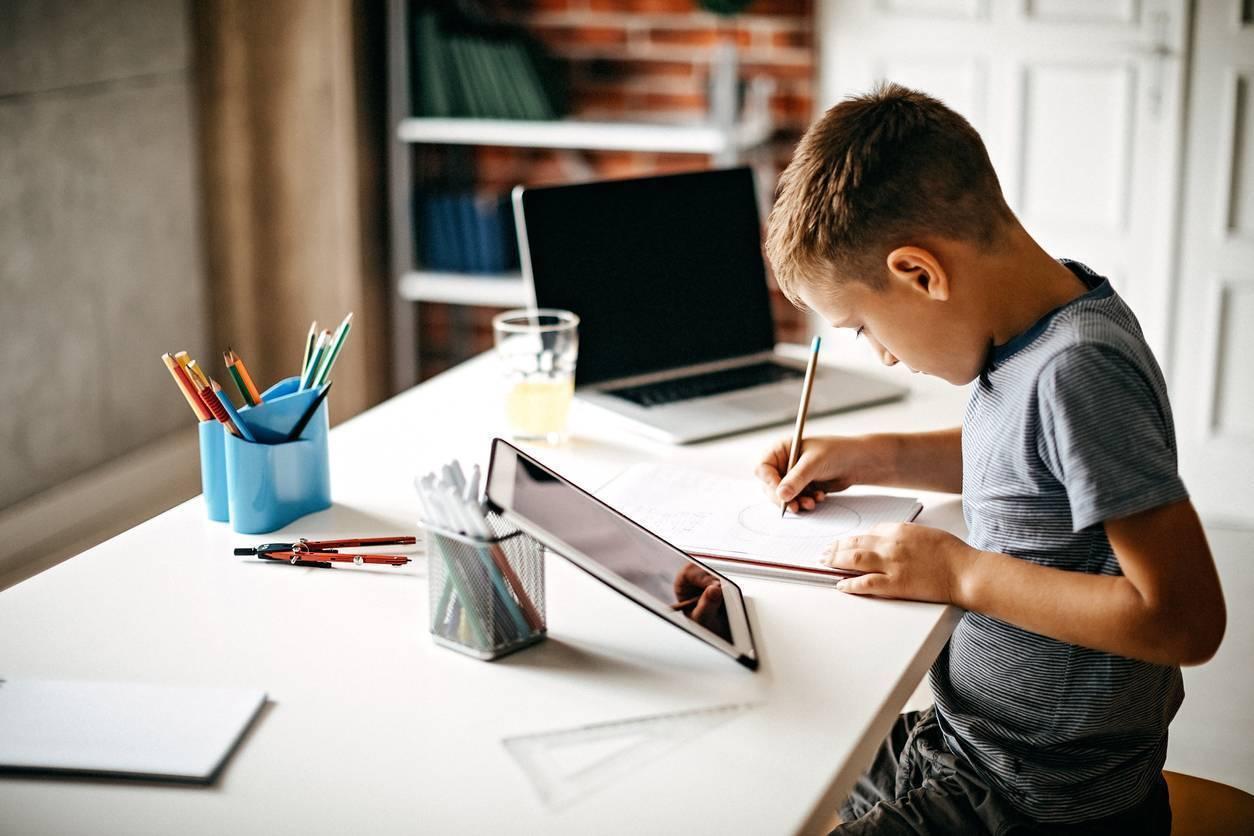 Ежедневный план игр и занятий по развитию годовалого малыша - игры для годовалого ребенка - запись пользователя вери (verika) в сообществе раннее развитие в категории развитие детей второго года жизни - babyblog.ru
