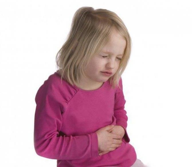 Лучшие средства от рвоты для детей, от тошноты, поноса, при отравлении. препараты в таблетках