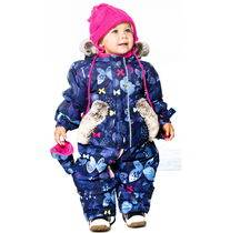 Посоветуйте спальный мешок для ребенка 4-6мес