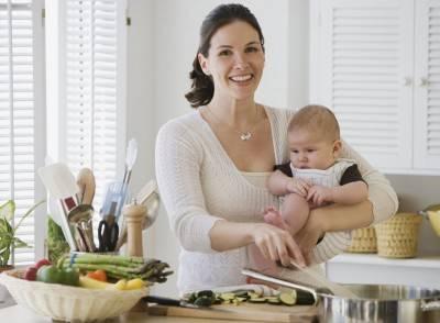 Похудение на гв - запись пользователя sonia (id802950) в сообществе грудное вскармливание в категории диеты и спорт - babyblog.ru