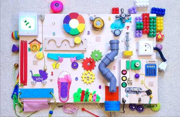 Развивающий пульт своими руками) - запись пользователя анастасия (anastasia_9sbka) в сообществе раннее развитие в категории развивающие игрушки своими руками - babyblog.ru
